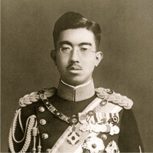 Hirohito_in_dress_uniform