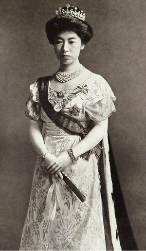 Empress_sadako