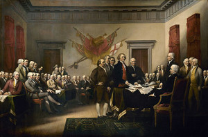 Declaration_of_independence_1819_by