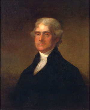 Thomasjeffersonpainting