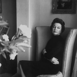 Vivien_leigh_1958